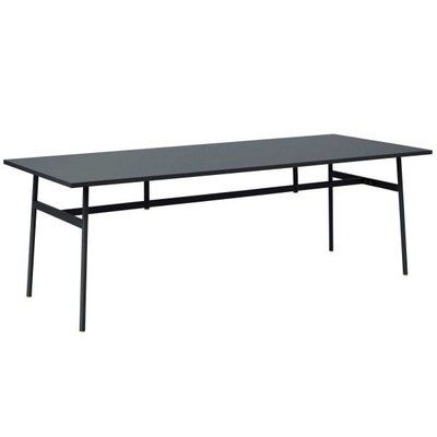NORMANN COPENHAGEN UNION TAFEL 220