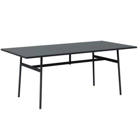 NORMANN COPENHAGEN UNION TABLE 180
