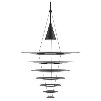 LOUIS POULSEN ENIGMA 425 PENDANT LAMP