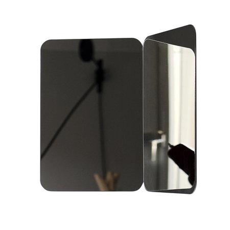 ARTEK 124 DEGREES SPIEGEL SMALL