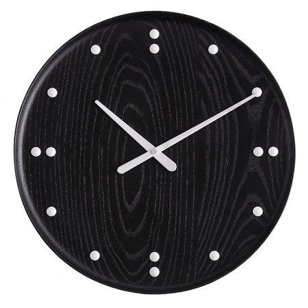 ARCHITECTMADE FJ WALL CLOCK