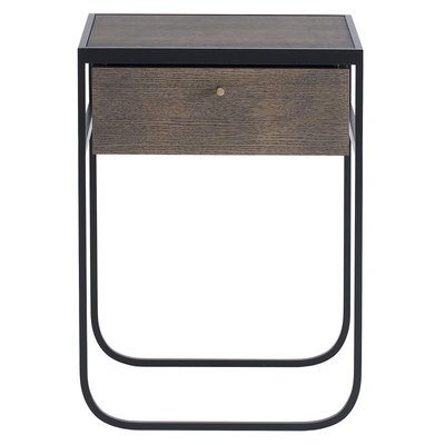 ASPLUND NATI TATI SIDE TABLE