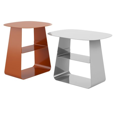 NORMANN COPENHAGEN STAY SIDE TABLE