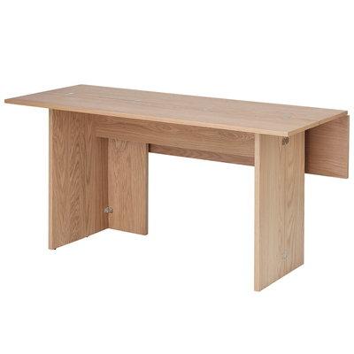 DESIGN HOUSE STOCKHOLM FLIP TABLE