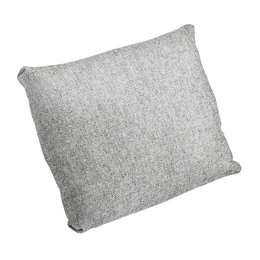 HAY MAGS 9 CUSHION