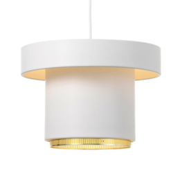 ARTEK A201 PENDANT LAMP