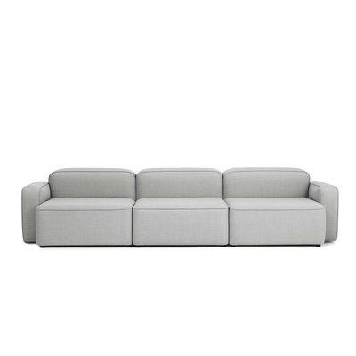 NORMANN COPENHAGEN ROPE SOFA
