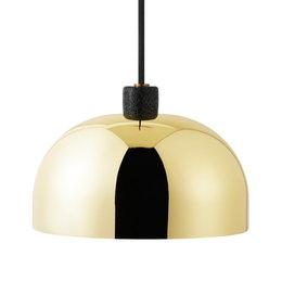 NORMANN COPENHAGEN GRANT PENDANT LAMP 23 CM.
