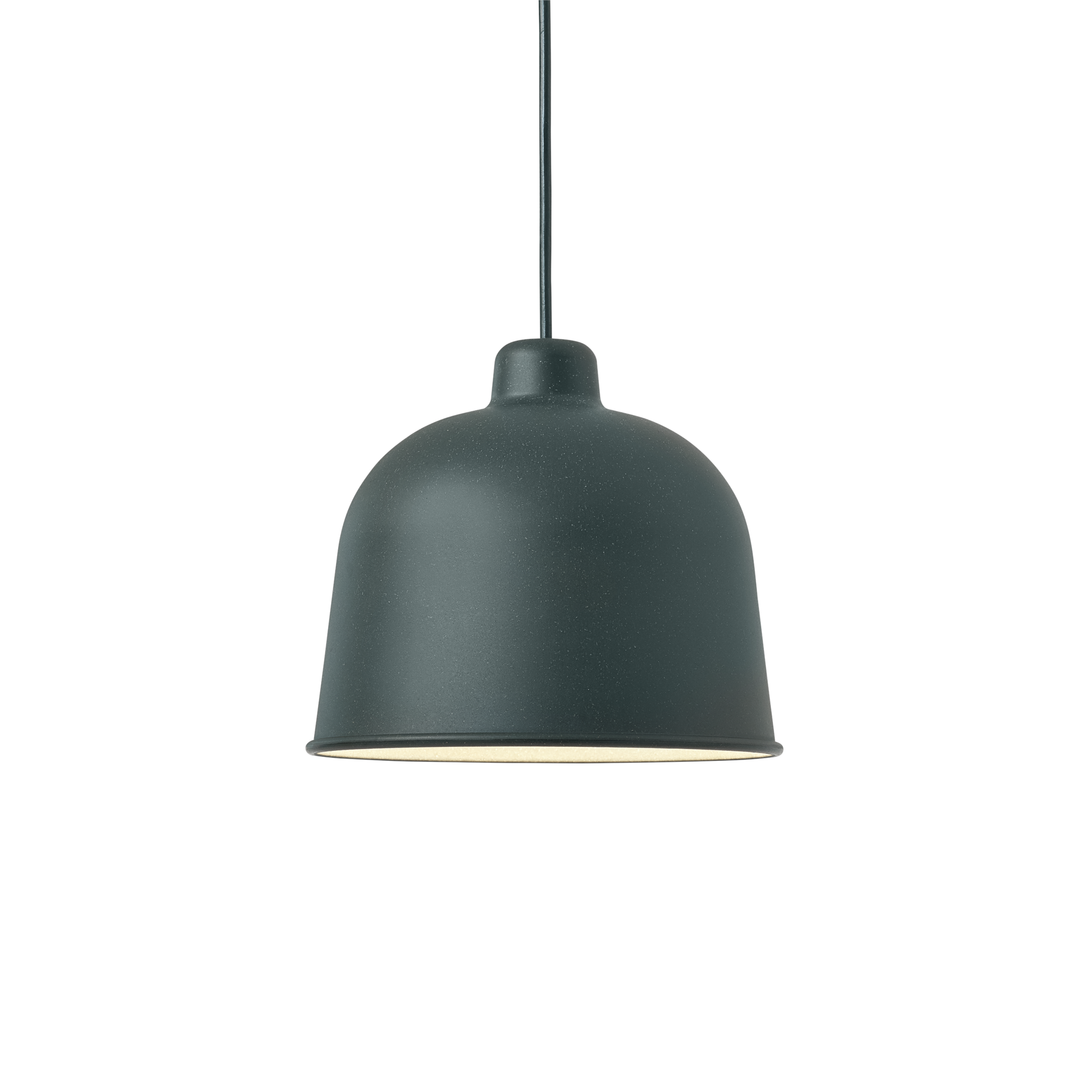 Nieuw MUUTO GRAIN PENDANT LAMP - NORDIC NEW AE-87