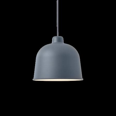 MUUTO DESIGN GRAIN LAMP