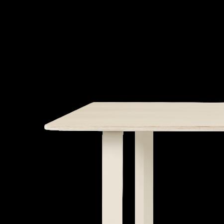 MUUTO 70/70 TABLE SIZE 295