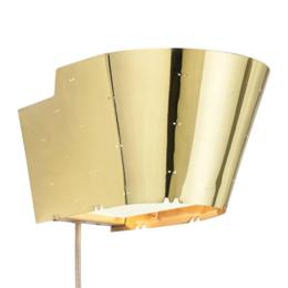 GUBI TYNELL 9464 WALL LAMP