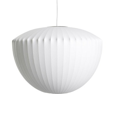 HAY NELSON APPLE BUBBLE HANGLAMP