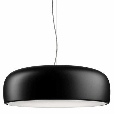 FLOS SMITHFIELD LAMP