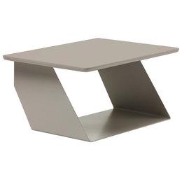 MAZE  EDGY TABLE SHELF
