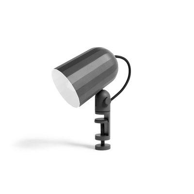 HAY NOC CLAMP LAMP