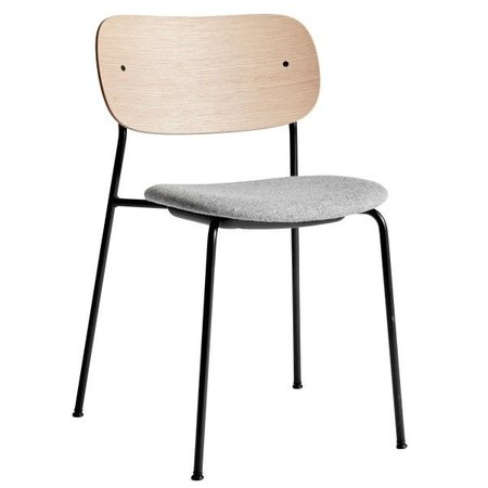 MENU CO CHAIR UPHOLSTERED