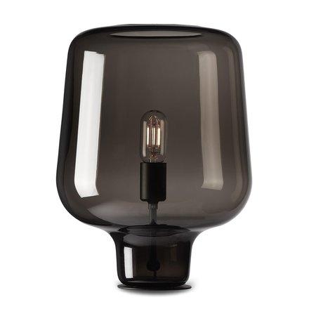 NORTHERN SAY MY NAME TABLE LAMP