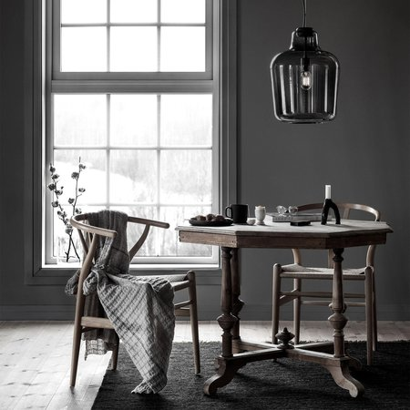 NORTHERN SAY MY NAME  PENDANT LAMP