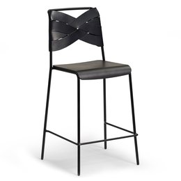 DESIGN HOUSE STOCKHOLM TORSO BAR STOOL