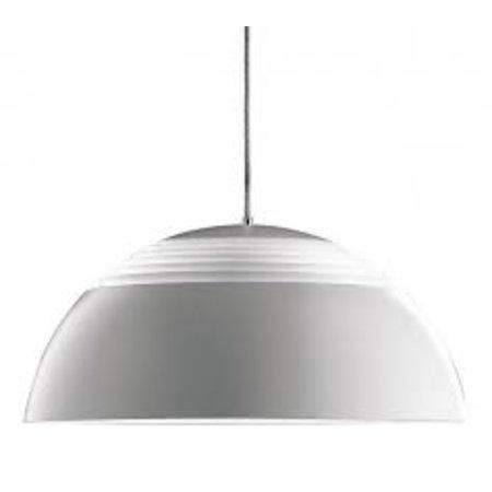LOUIS POULSEN AJ ROYAL  PENDANT LAMP 25 CM.
