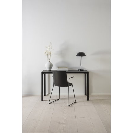 FREDERICIA FURNITURE ACME CHAIR W/ARMRESTS