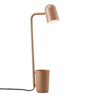 NORTHERN LIGHTING BUDDY BUREAU LAMP