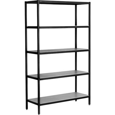 VIPP 475 RACK TALL