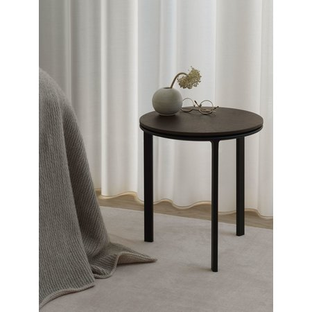 VIPP 421 SIDE TABLE