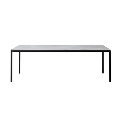 VIPP 972 TABLE LARGE