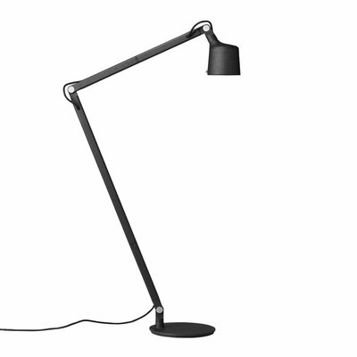 VIPP 525 FLOOR LAMP