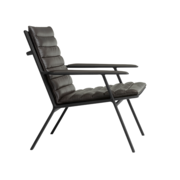 VIPP 456 LOUNGE CHAIR