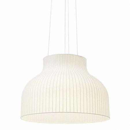 MUUTO STRAND PENDANT LAMP OPEN