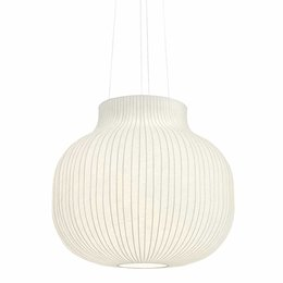 MUUTO STRAND  PENDANT LAMP CLOSED