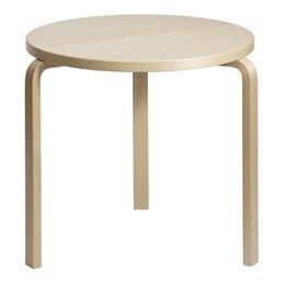 ARTEK 90B TABLE Ø75
