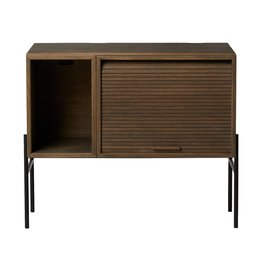 NORTHERN HIFIVE 75 SIDEBOARD CABINET