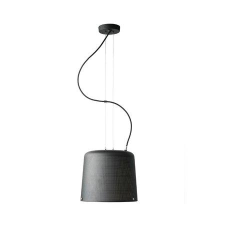 VIPP PENDANT LAMP 526 LED