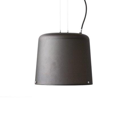 VIPP HANGLAMP 526 LED