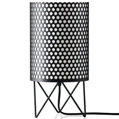 GUBI PEDRERA ABC TABLE LAMP
