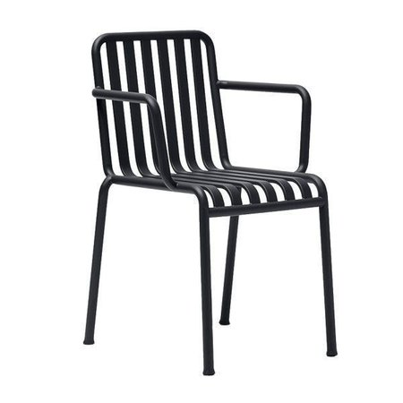 HAY PALISSADE DINING CHAIR