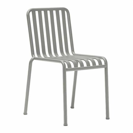 HAY PALISSADE OUTDOOR CHAIR