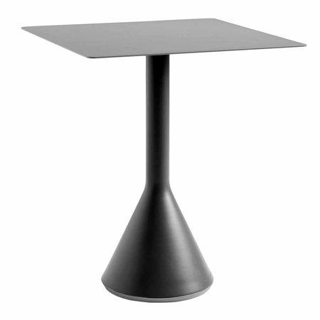 HAY PALISSADE TABLE CONE