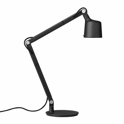 VIPP 521 DESK LAMP
