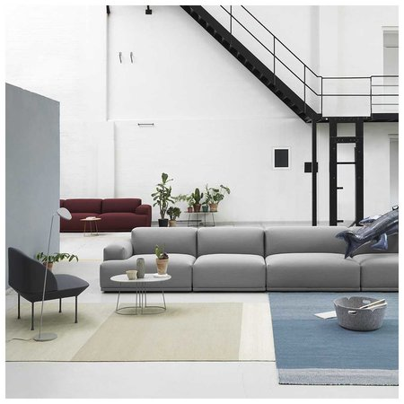 MUUTO MUUTO DESIGN DEAL: SAVE -20% RESTORE MANDEN T/M 13-4-20