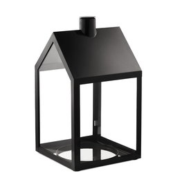 NORMANN COPENHAGEN LIGHT HOUSE LANTERN