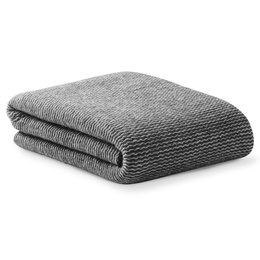 VIPP 112 WOOL BLANKET