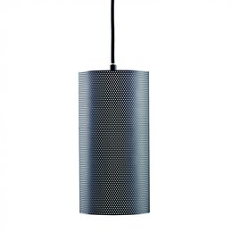 GUBI PD3 PEDRERA PENDANT LAMP