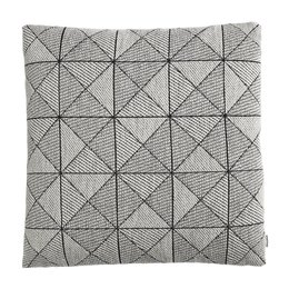 MUUTO TILE CUSHION