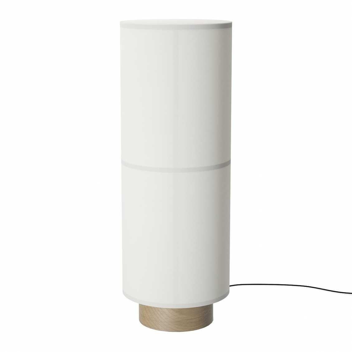 Verwonderend HASHIRA FLOOR LAMP - NORDIC NEW FO-86