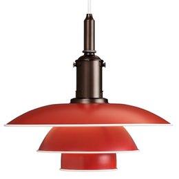 LOUIS POULSEN Ph 3½-3 pendant lamp